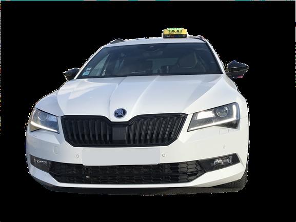 taxi_boniiii